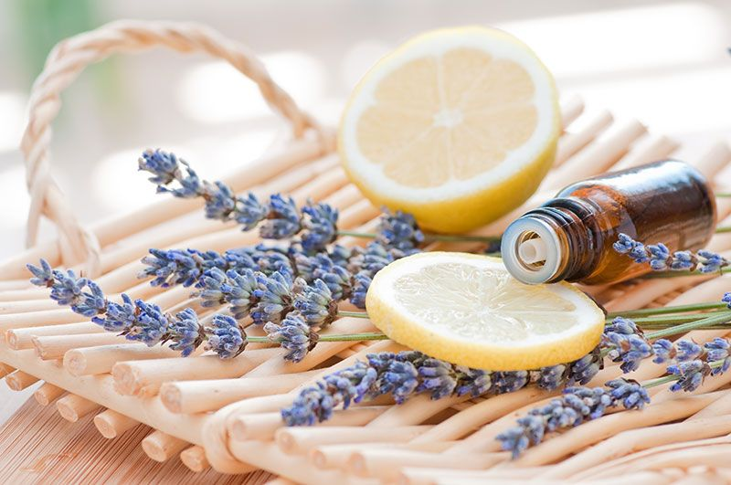 blog by-cosmetics essential oils