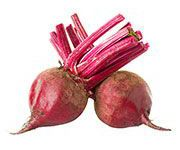 by-cosmetics Beet