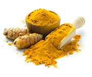 by-cosmetics Turmeric