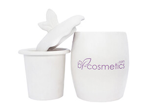 by-cosmetics natural organic
