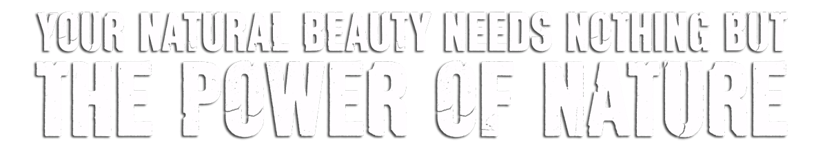by-cosmetics натуральная органик косметика
